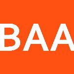 BAAHOUSE & BAASTUDIO PTY LTD