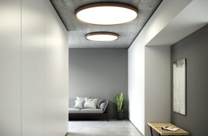 Light Hole