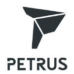 PETRUS -evident design-