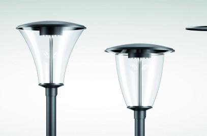 Lumantix LED
