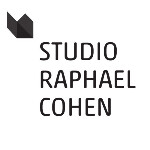 Studio Raphael Cohen