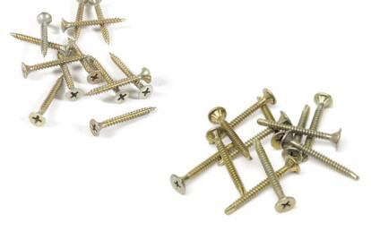 AQUAPANEL® Maxi Screws