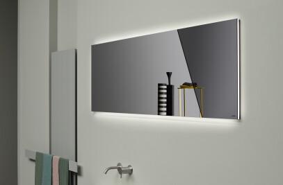 APICE Mirror
