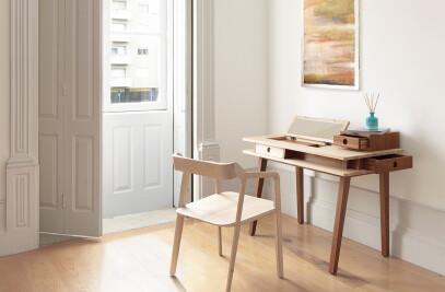 Lei Desk/Dressing Table