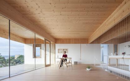 Marià Castelló Arquitecte