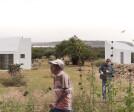 Vivienda Rural en Tequisquiapan - TAAU