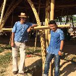 Chiangmai Life Architects