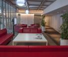 Corporativo Siemens - Work+