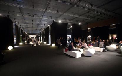 ARCHITECT@WORK Barcelona 2018