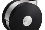 ZEN DC 100 / Plated stem