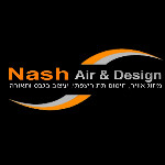 Nash Air & Design
