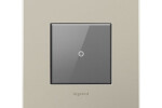Touch Switch, Magnesium