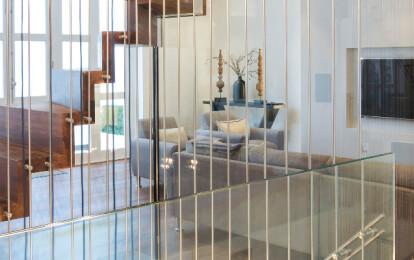 Neil Tomlinson Architects