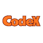 Codex srl