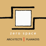 zero space architects & planners