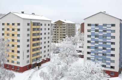 Brunnsbo
