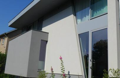 Villa à Rhodes-Saint-Genèse