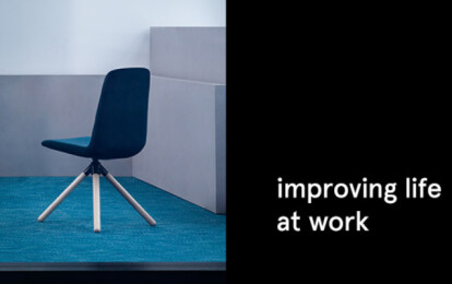 MDD Office Furniture