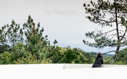 [i]da Arquitectos