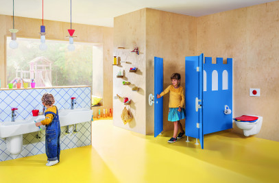 O.NOVO KIDS