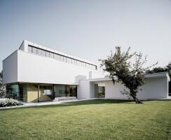 Villa Philipp