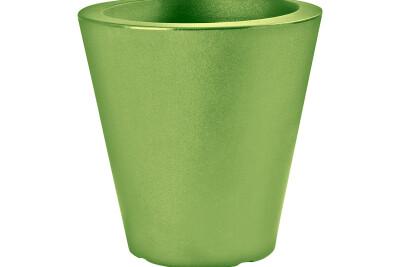 Vaso conico