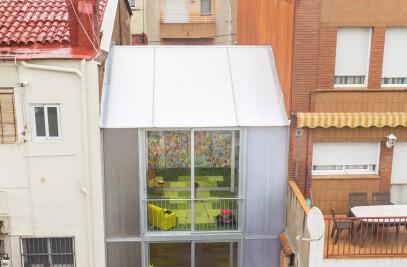 Casa Poly