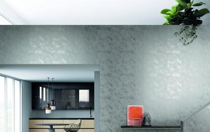 SAN MARCO wallcover