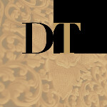 DOMTHEORY™ Contemporain Interiors Studio