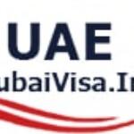 UAE DUBAI VISA