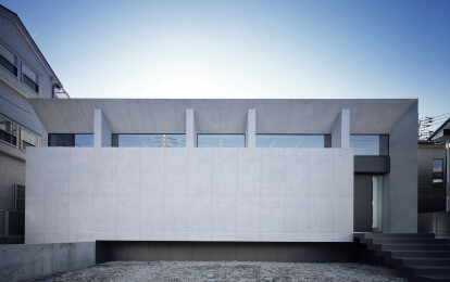 APOLLO Architects and Associates