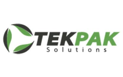 tekpak solutions