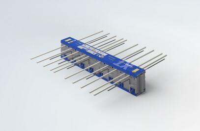 Isokorb® XT-Combar