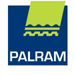 Palram Industries