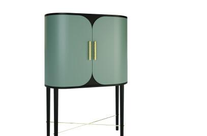 Azure Cabinet