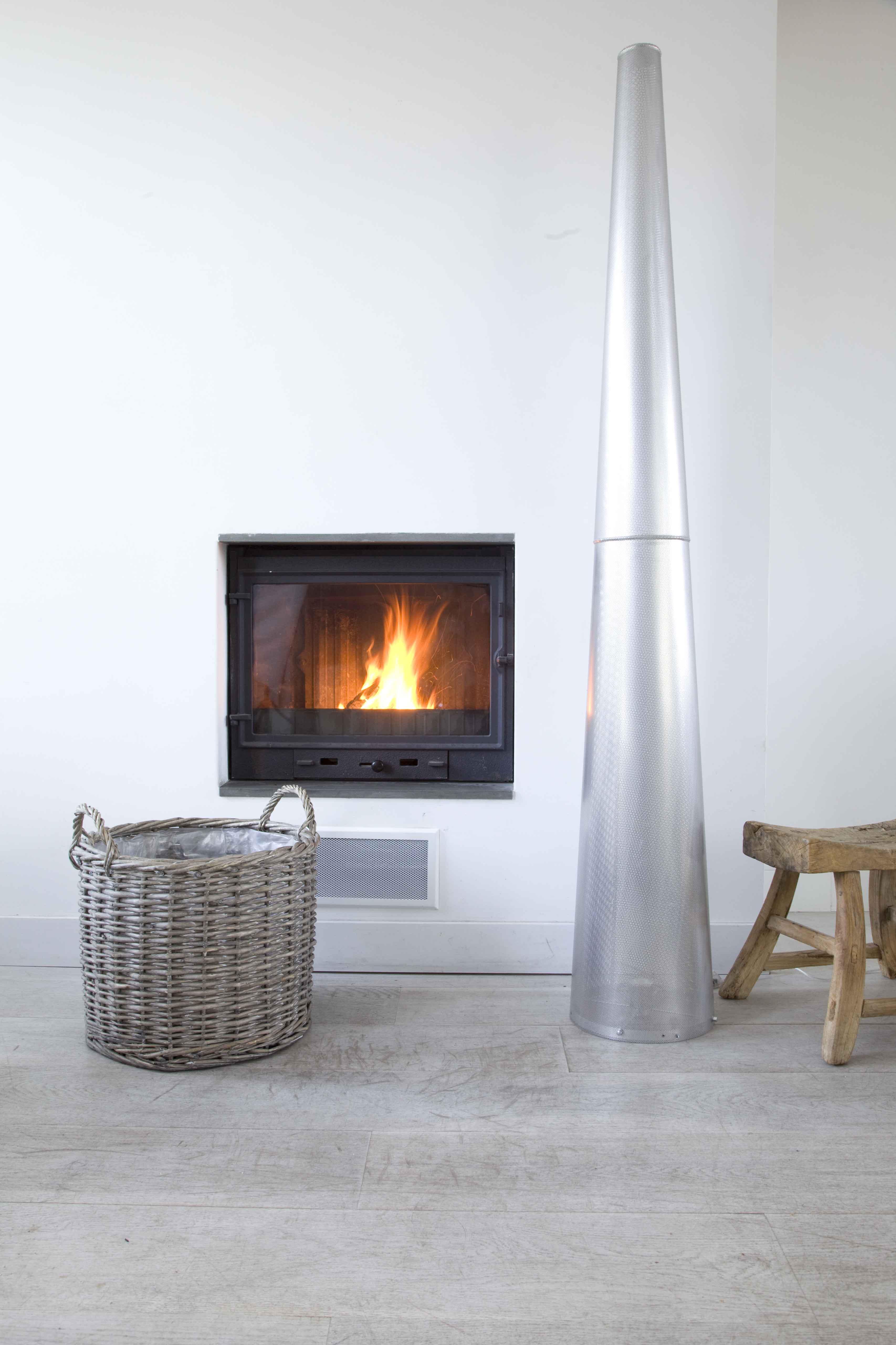 JET LIGHT by FERROLIGHT Design