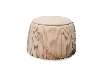 Groovy Furniture Archello Machost Co Dining Chair Design Ideas Machostcouk