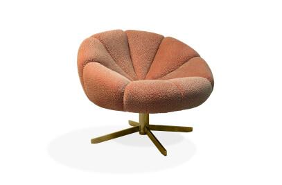 Fine Furniture Archello Machost Co Dining Chair Design Ideas Machostcouk