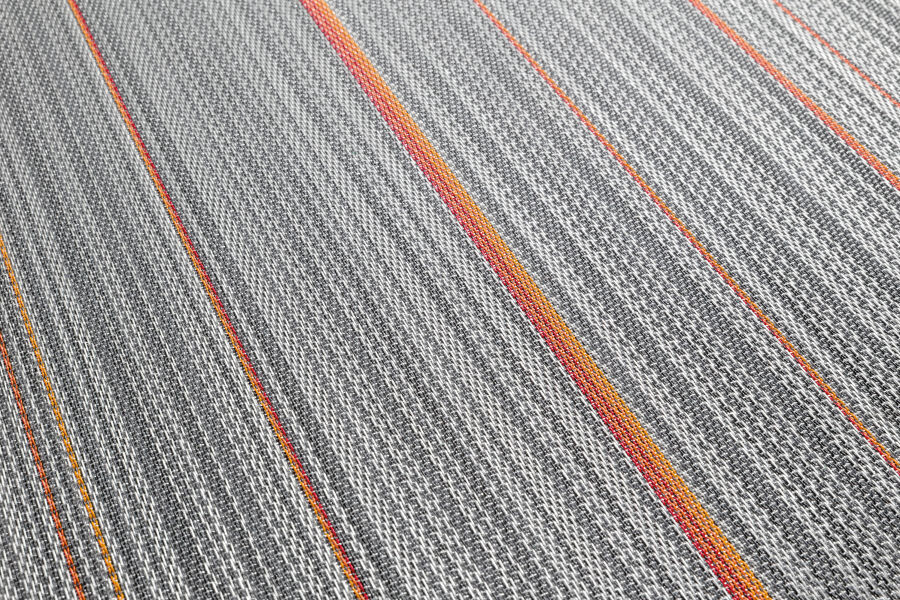 Collection Stripes