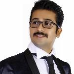 Mohsen Semiyari - محسن سمیاری