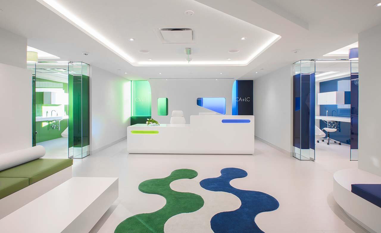 Capital Aesthetic + Laser Center