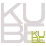 KUBE Architecture