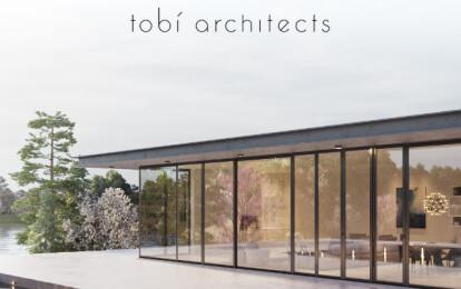 Tobi Architects