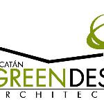 YUCATÁN GREEN DESIGN