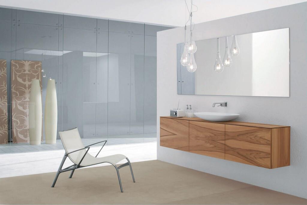 E Bad Sanitair : Sanitair and kitchens archello