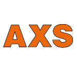 AXS Nordic