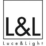 L&L Luce&Light