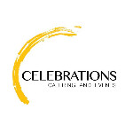 CELEBRATIONS CATERING AND EVENTS LLP