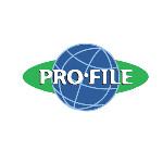 PROFILE A/S