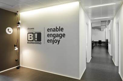 Office Renovation_B! part 2